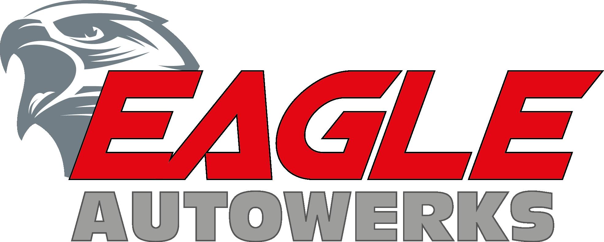 Eagle Autowerks